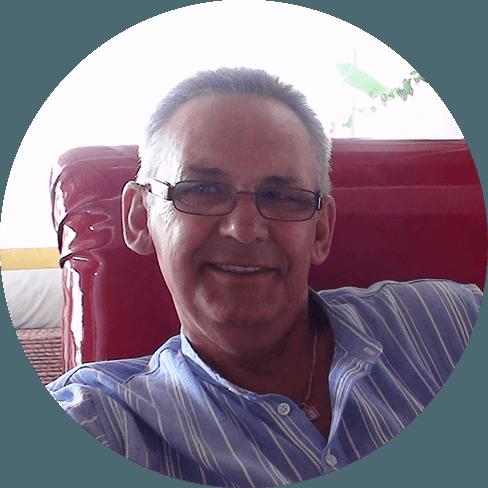 A proctitis kezelése gyógyszeres kezeléssel és műtéttel